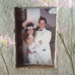 Married 25 years—the most valuable lesson