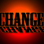 Is Change Possible?