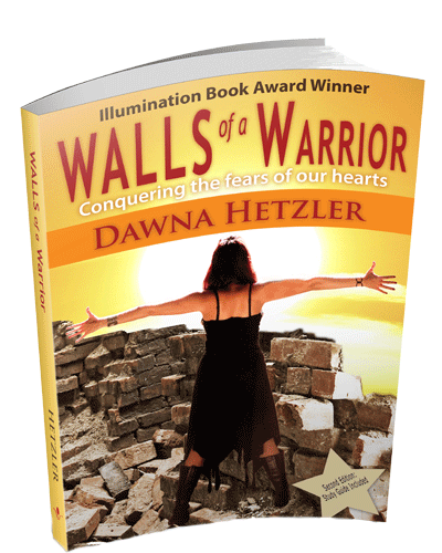 Gods And Warriors Books In Order: Free Kindle Download Today In Case You Missed It