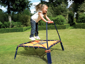 girl-on-trampoline